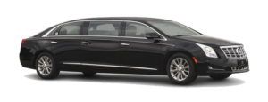 Funeral Cars for Sale- Cadillac XTS 47- Standard Glass