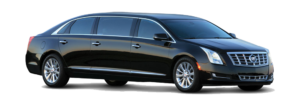 Funeral Cars for Sale: Cadillac XTS Ambassador