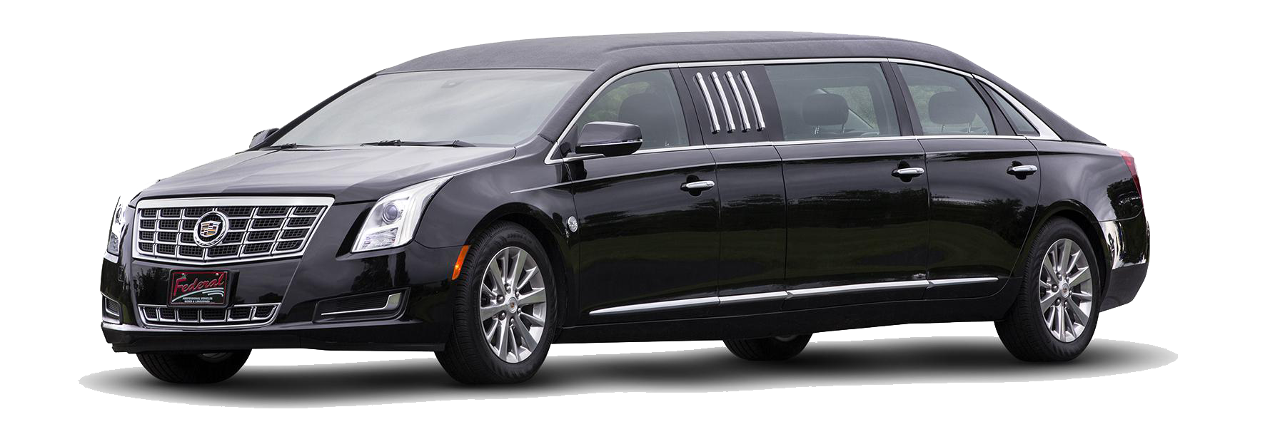 2016 cadillac xts s s new 70 raised roof six door limousine cars that caught my eye pinterest cadillac xts cadillac and cars