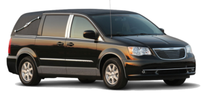 Funeral Cars for Sale - Federal Coach Limos   Coachwest