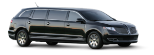 Funeral Cars for Sale: Lincoln MKT Eaton