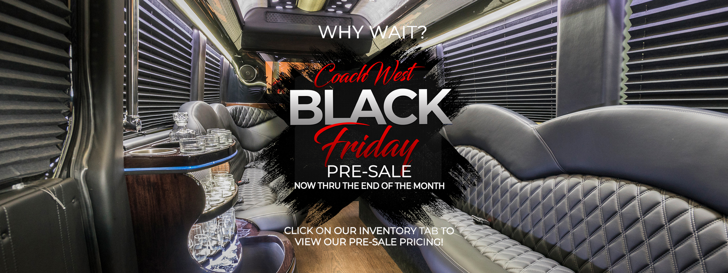 ecb-sprinter-limo-w.black-friday-ad